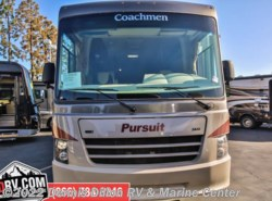 New 2016 Coachmen Pursuit 33Bh available in Boise, Idaho
