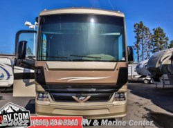 New 2016  Fleetwood Pace Arrow 38Bp by Fleetwood from Dennis Dillon RV & Marine Center in Boise, ID