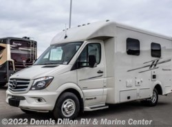 New 2016  Pleasure-Way Plateau  by Pleasure-Way from Dennis Dillon RV & Marine Center in Boise, ID