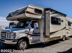 Used 2016  Coachmen Freelander   by Coachmen from Dennis Dillon RV & Marine Center in Boise, ID
