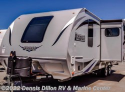 New 2017  Lance  Trailer 2295 by Lance from Dennis Dillon RV & Marine Center in Boise, ID
