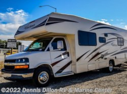 New 2017  Coachmen Freelander  27Qbc by Coachmen from Dennis Dillon RV & Marine Center in Boise, ID