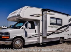 Used 2013  Coachmen Leprechaun  by Coachmen from Dennis Dillon RV & Marine Center in Boise, ID