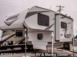 Used 2012  Lance  992 by Lance from Dennis Dillon RV & Marine Center in Boise, ID
