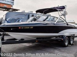 Used 2005  Miscellaneous  Sv696 Sv696  by Miscellaneous from Dennis Dillon RV & Marine Center in Boise, ID