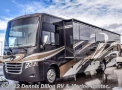 New 2017  Thor Motor Coach Miramar 34.2 by Thor Motor Coach from Dennis Dillon RV & Marine Center in Boise, ID