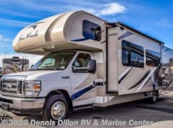 New 2017  Thor Motor Coach  Fourwinds Fc31l by Thor Motor Coach from Dennis Dillon RV & Marine Center in Boise, ID