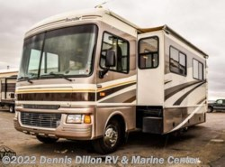 Used 2006  Fleetwood Bounder  by Fleetwood from Dennis Dillon RV & Marine Center in Boise, ID
