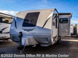 New 2017  Lance  Trailer 2185 by Lance from Dennis Dillon RV & Marine Center in Boise, ID
