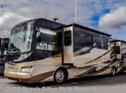 Used 2014  Forest River Berkshire 390