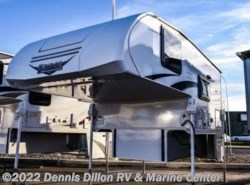 New 2017  Lance  Camper 650 by Lance from Dennis Dillon RV & Marine Center in Boise, ID