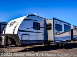 New 2017  Open Range Ultra Lite 3110Bh by Open Range from Dennis Dillon RV & Marine Center in Boise, ID