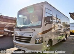 New 2017  Coachmen Pursuit 27Kb by Coachmen from Dennis Dillon RV & Marine Center in Boise, ID