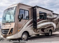New 2016  Fleetwood Flair 26E by Fleetwood from Dennis Dillon RV & Marine Center in Boise, ID