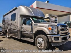 Used 2013  Dynamax Corp  Isata Tfc270 by Dynamax Corp from Dennis Dillon RV & Marine Center in Boise, ID