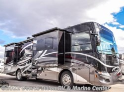 New 2018 Forest River Legacy 34A available in Boise, Idaho
