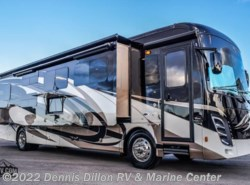 New 2018 Forest River Berkshire 38A available in Boise, Idaho
