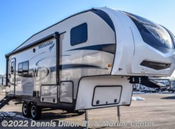 New 2018 Winnebago Minnie 25Rks available in Boise, Idaho