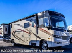 New 2018 Forest River Georgetown 5 Series GT5 31L5 available in Boise, Idaho