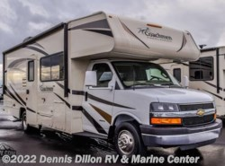New 2018 Coachmen Freelander  26Rs available in Boise, Idaho