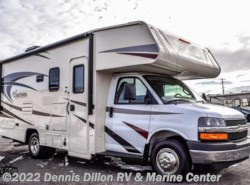 New 2018 Coachmen Freelander  21Rs available in Boise, Idaho
