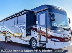 New 2018 Forest River Berkshire 37A available in Boise, Idaho