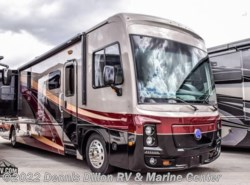New 2018 Holiday Rambler Navigator 36U available in Boise, Idaho