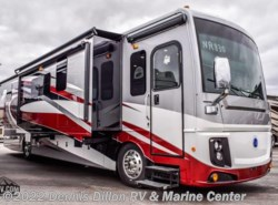 New 2018 Holiday Rambler Navigator 37R available in Boise, Idaho