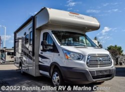 Used 2018 Coachmen Orion 21Rs available in Boise, Idaho