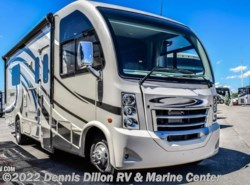 New 2017 Thor Motor Coach Vegas  available in Boise, Idaho