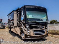 New 2019 Thor Motor Coach Challenger 37Yt available in Boise, Idaho