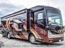 Used 2016 Thor Motor Coach Tuscany 34 available in Boise, Idaho