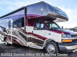 New 2019 Coachmen Leprechaun 260Ds available in Boise, Idaho
