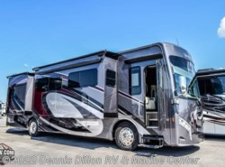 New 2019 Thor Motor Coach Venetian G36 available in Boise, Idaho