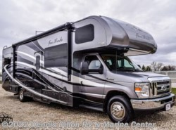 New 2018 Thor Motor Coach Four Winds 31W available in Boise, Idaho