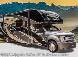 New 2018 Thor Motor Coach Four Winds Super C 35Sm available in Boise, Idaho