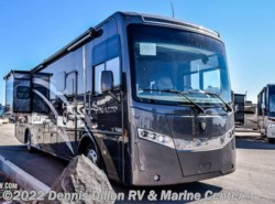 New 2019 Thor Motor Coach Palazzo 36.1 available in Boise, Idaho