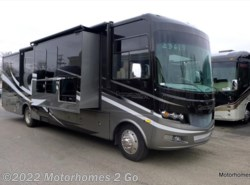 New 2016  Forest River Georgetown XL 378TS by Forest River from Motorhomes 2 Go in Grand Rapids, MI