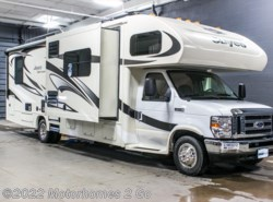 New 2016  Jayco Greyhawk 29ME by Jayco from Motorhomes 2 Go in Grand Rapids, MI