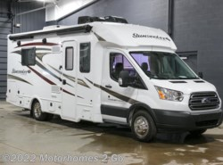 New 2017  Forest River Sunseeker TS 2390 by Forest River from Motorhomes 2 Go in Grand Rapids, MI