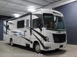 New 2017  Forest River FR3 29DS by Forest River from Motorhomes 2 Go in Grand Rapids, MI