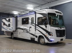 New 2017  Forest River FR3 32DS by Forest River from Motorhomes 2 Go in Grand Rapids, MI
