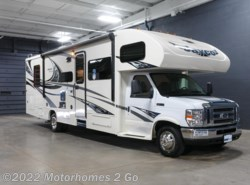 New 2017  Jayco Greyhawk 31DS by Jayco from Motorhomes 2 Go in Grand Rapids, MI