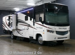 New 2017  Forest River Georgetown 364TS by Forest River from Motorhomes 2 Go in Grand Rapids, MI