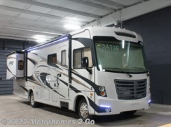 New 2017  Forest River FR3 30DS by Forest River from Motorhomes 2 Go in Grand Rapids, MI