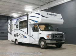 New 2017  Gulf Stream Conquest 6256 by Gulf Stream from Motorhomes 2 Go in Grand Rapids, MI