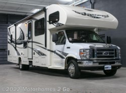New 2017  Jayco Greyhawk 30X by Jayco from Motorhomes 2 Go in Grand Rapids, MI