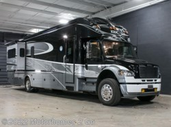 New 2017  Dynamax Corp DX3 37RB by Dynamax Corp from Motorhomes 2 Go in Grand Rapids, MI