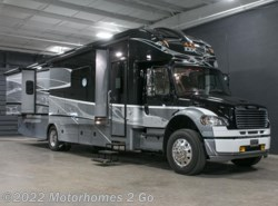 New 2017  Dynamax Corp DX3 37TS by Dynamax Corp from Motorhomes 2 Go in Grand Rapids, MI