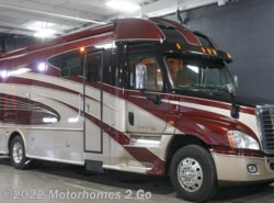 Used 2012  Dynamax Corp  Grand Sport 371GT by Dynamax Corp from Motorhomes 2 Go in Grand Rapids, MI